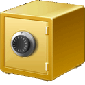 Passdroid bringt Ordnung ins Chaos der Zugangsdaten, Passwörter, PINs usw.
