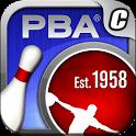 PBA® Bowling Challenge – Starte eine Karriere oder spiele ein schnelles Spiel zwischendurch