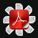 PDF Creator Ultimate Free – Erstelle deine eigenen PDF Dokumente