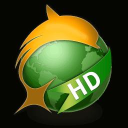 PDF Viewer for Dolphin lässt dich auch DOC, PPT und andere direkt im Browser ansehen