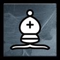 Perfect Chess Trainer, Root Cleaner und 8 weitere Apps für Android heute reduziert (Ersparnis: 18,78 EUR)