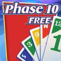 Eines der beliebtesten Kartenspiele: Phase 10 Kostenlos