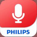 Philips Dictation Recorder – Das etwas bessere Diktiergerät als Android App