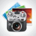 Photo+ bringt eine Menge Bildbearbeitungsfunktionen auf dein Android Phone