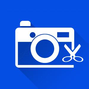 Photo Editor+ – Alle was des Hobbyfotografen Herz begehrt