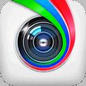 Photo Editor von Aviary – Mit diesem Tool bekommst du alles, was du zur Bearbeitung deiner Fotos brauchst