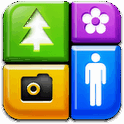 Photo Grid – Erstelle mit der kostenlosen Android App tollen Collagen und Postkarten