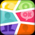 PhotoShake! – Collagen, Filter, Effekte, Texte, Cliparts und noch viel mehr