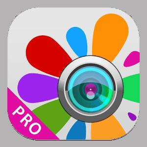 Photo Studio PRO, Oddworld: Munch's Oddysee und 17 weitere Apps für Android heute reduziert (Ersparnis: 40,52 EUR)