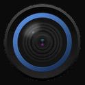 Photo Timeline – Zeitliche Ordnung deiner Bilder mit Kalenderfunktion