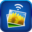 Photo Transfer App – Übertrage Fotos von/zum Rechner, Android Phone/Tablet, iPhone und iPad