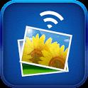 Photo Transfer App – Übertrage Fotos von/zum Rechner, Android Phone/Tablet, iPhone und iPad