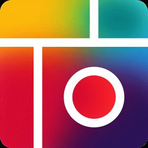 Die besten Apps für Fotomontage und Bildbearbeitung für Android und iOS 2020