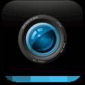 PicShop – Photo Editor mit vielen Features und einer ausgezeichneten Bearbeitungs-Qualität