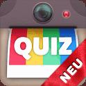 PICS QUIZ – Wörter und Fotos! Auf jedem Bild gibt es 3 Objekte zu erraten