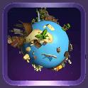 Pinball Planet – 3D Flipper für die Hosentasche
