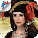 Pirate Adventures. – Heute kostenloses Wimmelbildspiel mit ansehnlicher Grafik