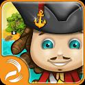 Pirate Explorer – Ahoi! – Das neue Aufbauspiel einmal genauer betrachtet