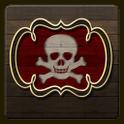 Pirates and Traders – Bist du eher ein Händler oder schlägt es dich auf die Seite der Piraten?