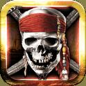 Pirates of the Caribbean – Tolle und umfangreiche Simulation für angehende Piraten