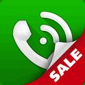 PixelPhone Pro, Dashcam Delay – Car Camera app und 20 weitere Apps für Android heute reduziert (Ersparnis: 48,79 EUR)