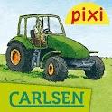 """Pixi Buch """"Auf dem Bauernhof"""" – Interaktive Geschichte mit vielen Extras"""