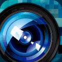 Pixlr Express – Eine der besten Bildbearbeitungs-Apps die Android je gesehen hat