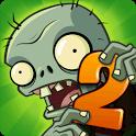 Plants vs. Zombies® 2 – Nach einer endlosen Wartezeit erblühen die Pflanzen jetzt auch im deutschen Play Store