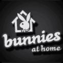 PLAYBOY Bunnies @ Home – Ab sofort komplett kostenlos und dein Weg zum Star