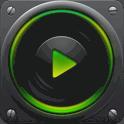 PlayerPro Music Player, EMERGENCY und 7 weitere Apps für Android heute reduziert (Ersparnis: 34,65 EUR)