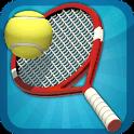 Play Tennis – Schnelles Sportspiel mit 3D-Grafik für zwischendurch