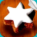Plätzchen Rezepte: Weihnachten – Absolut lohnenswert wenn man mit der Familie backen möchte