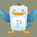 Plume for Twitter – Mittlerweile eine der besten kostenlosen Twitter-Apps für Android