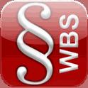 Pocket Anwalt – Infos, Urteile, kostenlose Anfragen und Gerichtskostenrechner in einer kostenlosen Android App