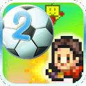 Pocket League Story 2 – Geniale Fußball-Simulation der etwas anderen Art