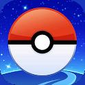 Pokémon GO – Spieleinführung, Tipps, Tricks & mehr