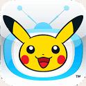Pokémon TV – Endlich können Fans ihre Lieblingsserie auch auf dem Android Phone oder Tablet ansehen
