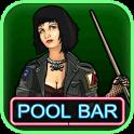 Pool Bar HD – Sehr schöne Billard Simulation und ab sofort kostenlos im Play Store
