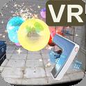 Poppist VR for Cardboard, Ticket to Ride und 10 weitere Apps für Android heute reduziert (Ersparnis: 43,45 EUR)
