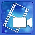 PowerDirector – Videobearbeitung mit Android Smartphones und Tablets