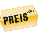 Preis.de Preisvergleich – Vergleiche direkt vor Ort mit dieser kostenlosen App