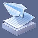 Im Amazon App-Shop heute gratis: PrinterShare™ Mobile Print druckt Dokumente, SMS, Kontakte, Kalender, Webseiten, Emails und vieles mehr