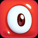 Pudding Monsters – Geniales Puzzle mit einzigartigem Spielprinzip