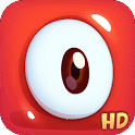 Pudding Monsters HD – Hol dir heute die werbefreie Version im Amazon App-Shop gratis