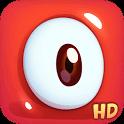 Pudding Monsters HD – Hol dir heute die werbefreie Version im Amazon App-Shop gratis