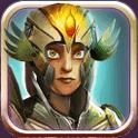 Quests & Sorcery – Sehr umfangreiches RPG in einer kostenlosen Freemium App