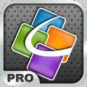 Quickoffice Pro (Office & PDF) – Das beste Schnäppchen des Tages