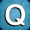 Quizduell – Mehr als 25.000 Fragen können in den Duellen beantwortet werden