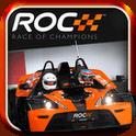 Race Of Champions – Grafisch der absolute King unter den kostenlosen Apps