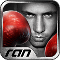 Ran Real Boxing by Felix Sturm – Die beste Box-App im Play Store
